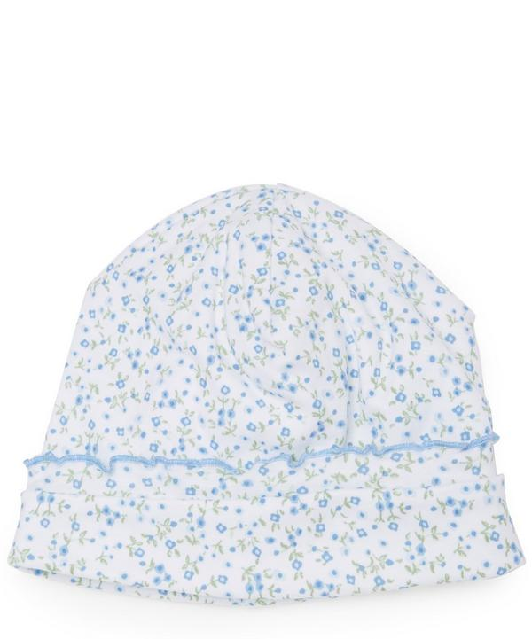 Spring Meadow Hat