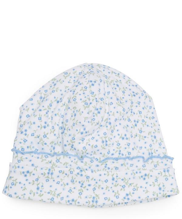 Spring Meadow Hat