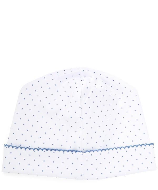 Cherry Splendor Hat