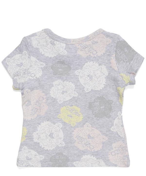 Brumelle T-Shirt