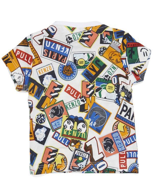 Baracouda T-Shirt