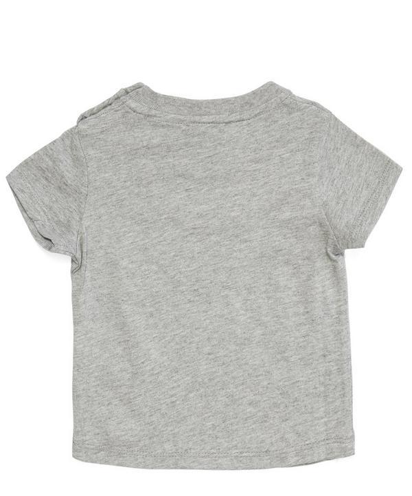 Tiger 8 T-Shirt