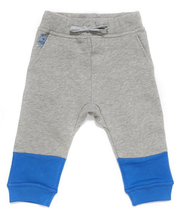 Barthez Pantalon Bottoms