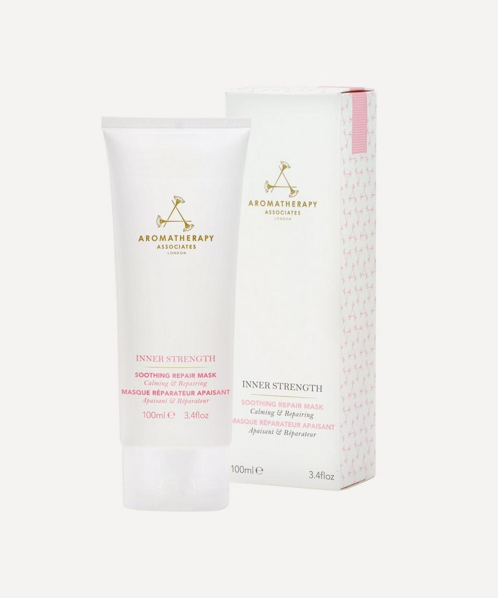 AROMATHERAPY ASSOCIATES INNER STRENGTH SOOTHING REPAIR MASK 100ML