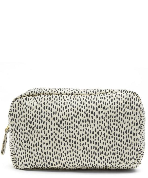 Pebble Washbag