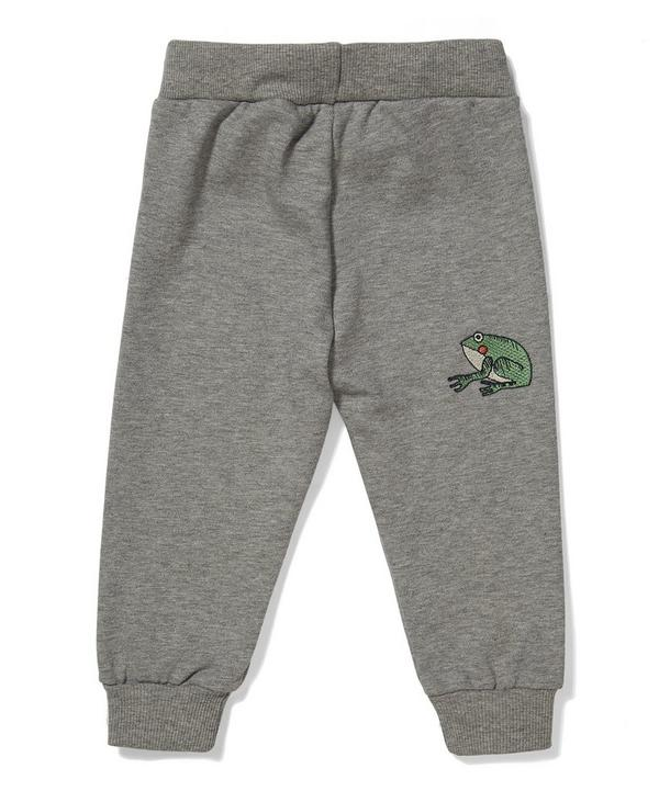 Frog Sweatpants