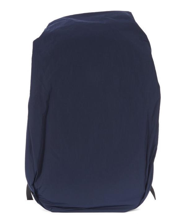 Nile Alias Backpack
