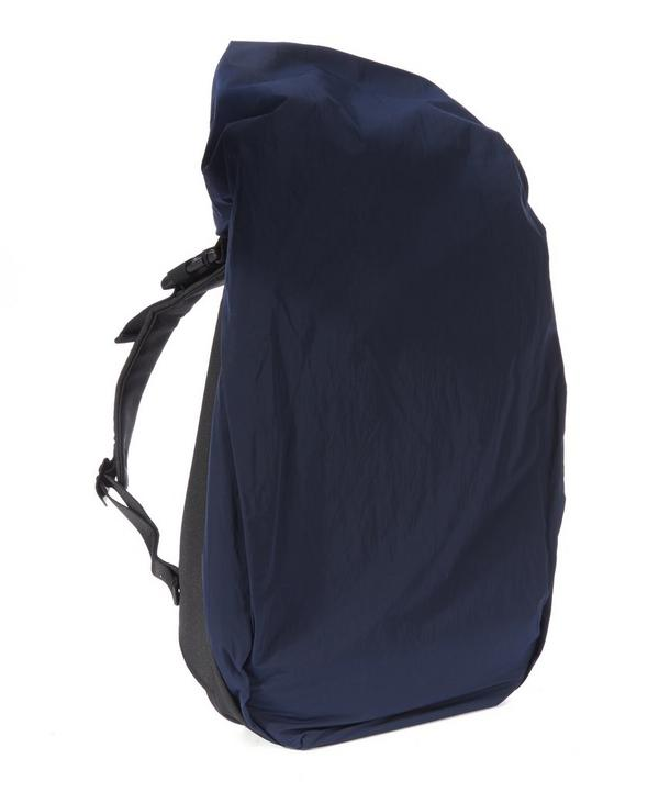 Nile Alias Backpack