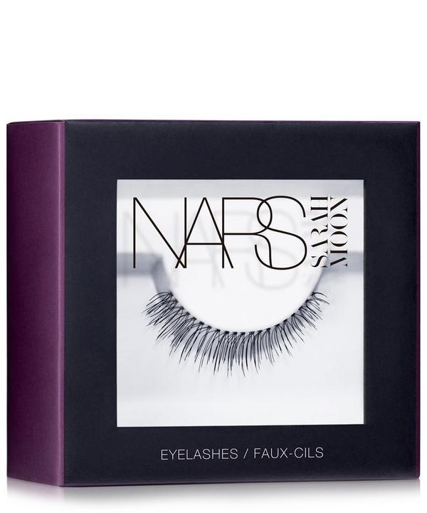 Eyelashes Numero 9