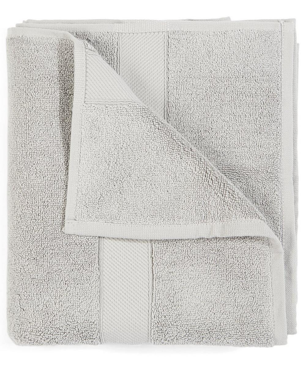 Anatolia Towel