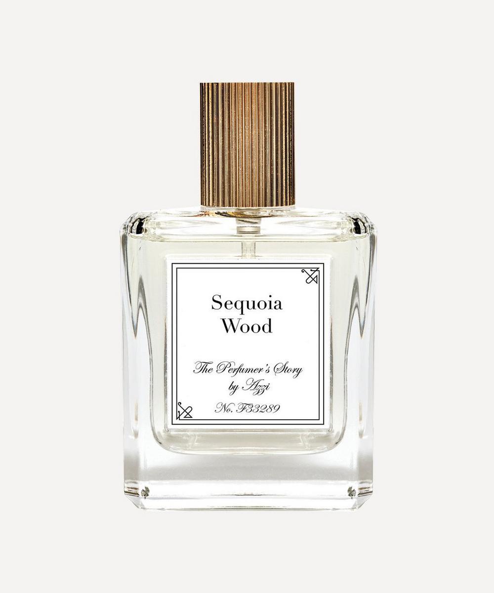 Sequoia Wood Eau de Parfum 30ml