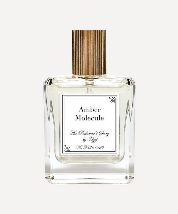 Amber Molecule Eau de Parfum 30ml