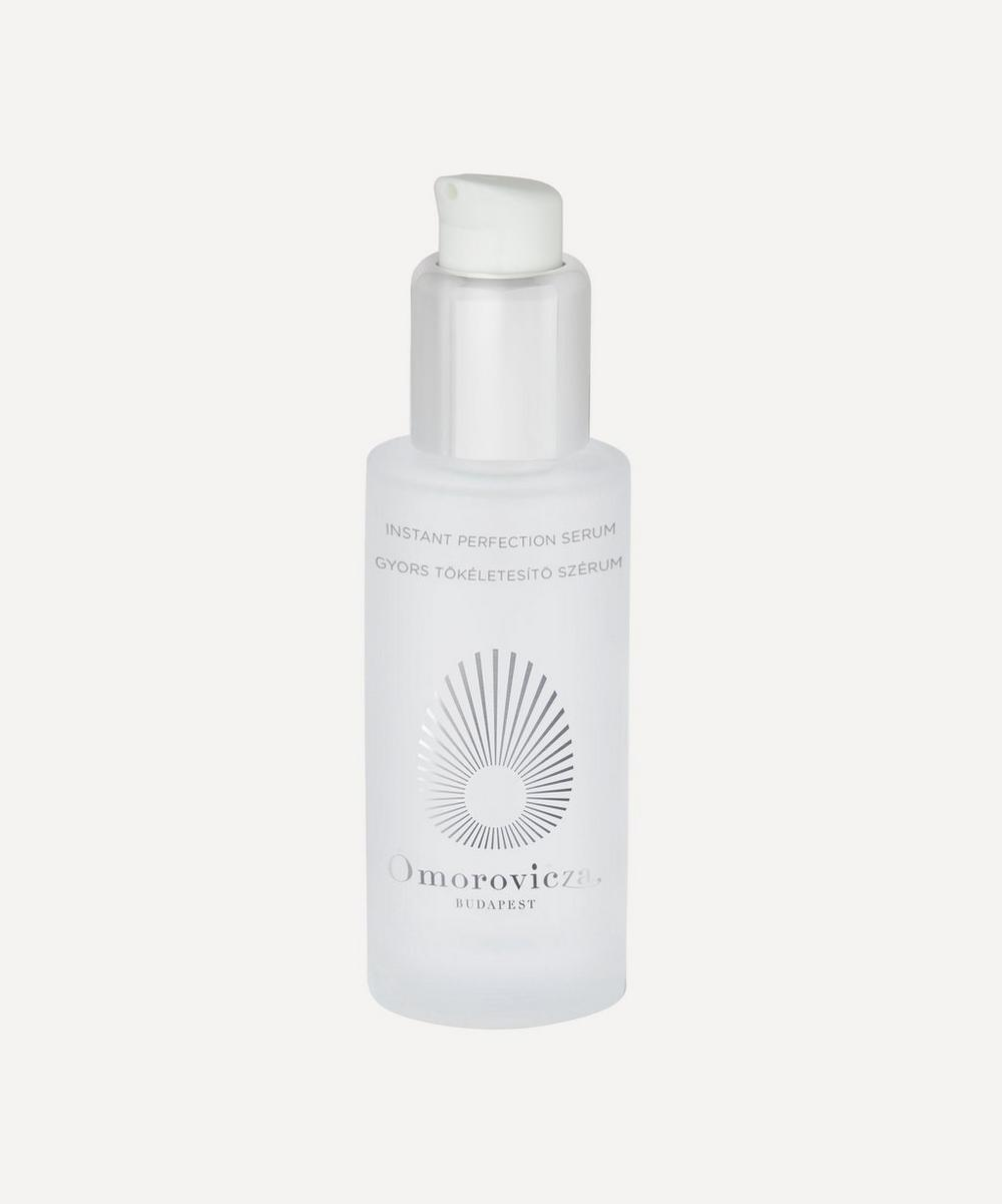 INSTANT PERFECTION SERUM 30ML