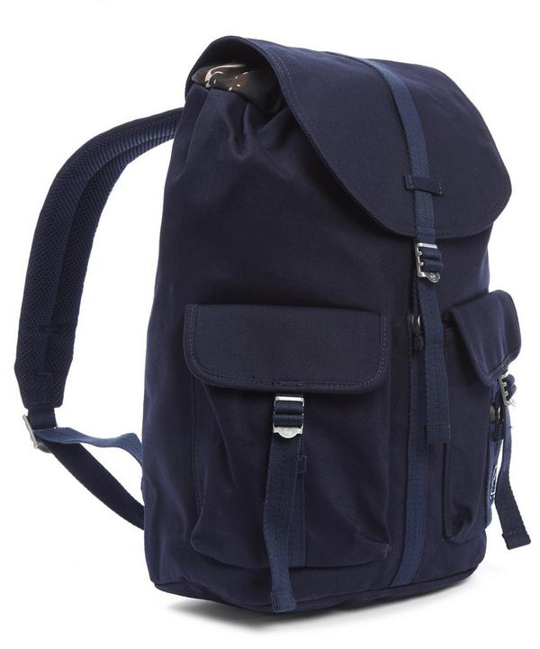 Multi Pocket Military Backpack