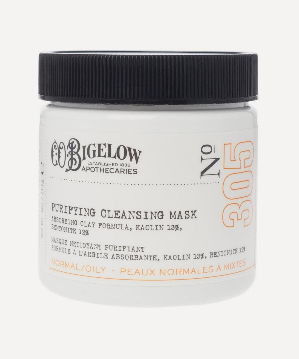 PURIFYING CLEANSING MASK NO. 305 113G