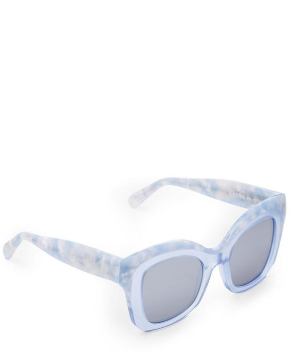 Dauphine Sunglasses