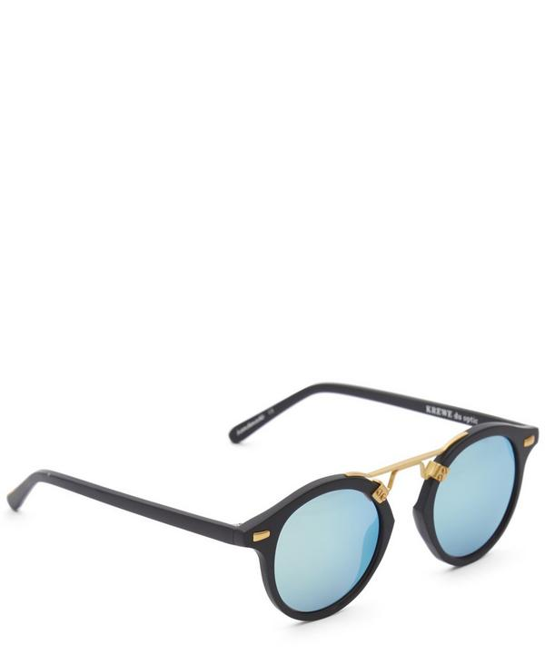 St Louis Sunglasses