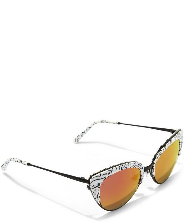 Josephine Sunglasses