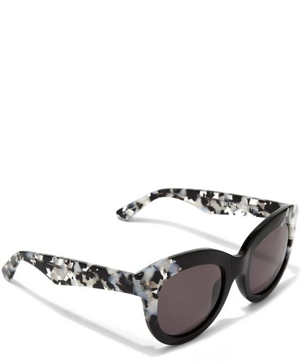 Julia Sunglasses