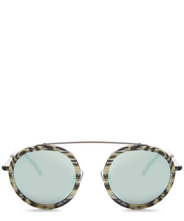 Conti Sunglasses