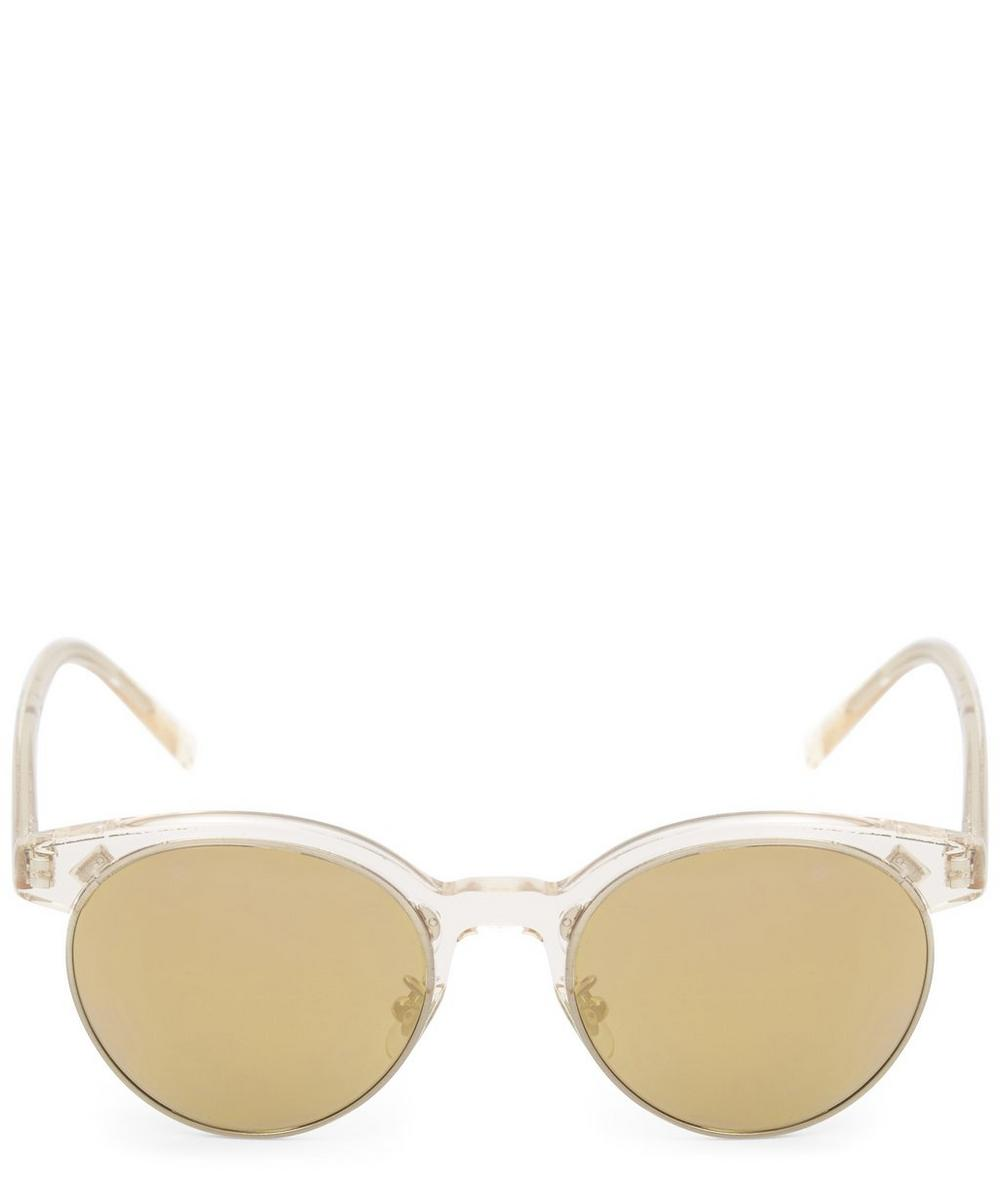 Ezelle Sunglasses