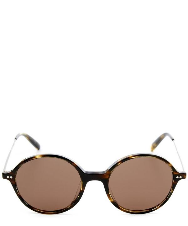 Corby Sunglasses