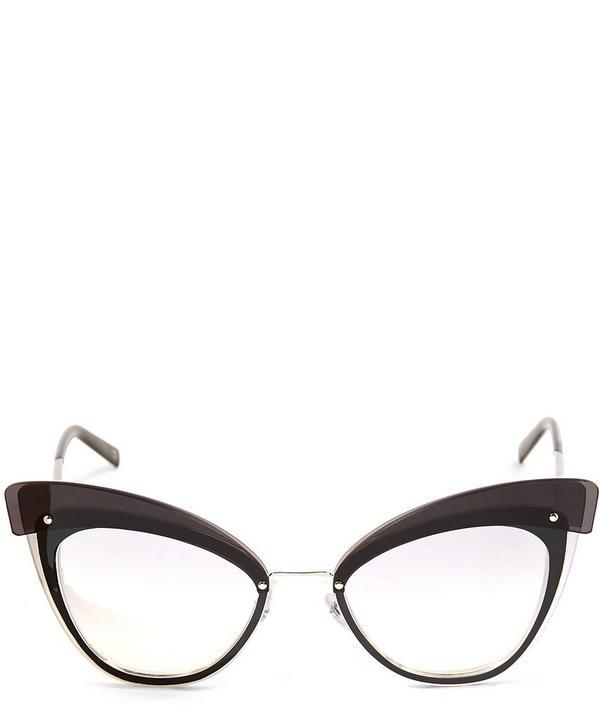 100S Sunglasses