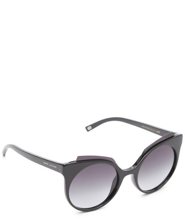 105S Sunglasses
