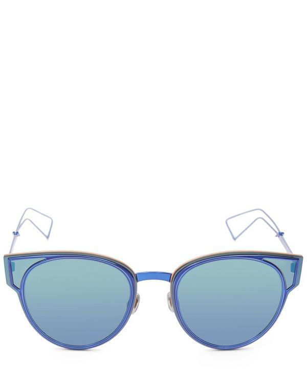 Diorsculpt Sunglasses