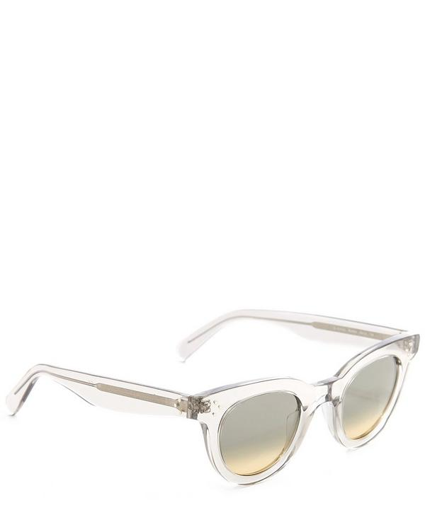 Baby Audrey Sunglasses