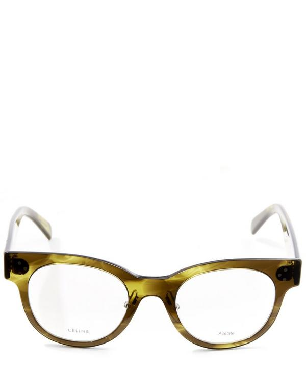 Havana Glasses