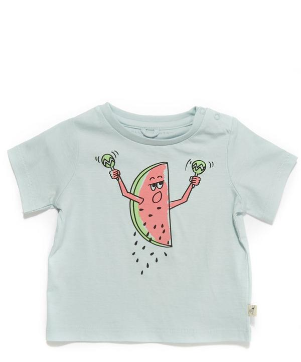 Chuckle Watermelon T-Shirt