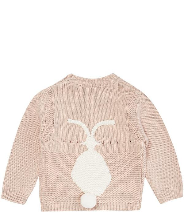 Thumper Jumper