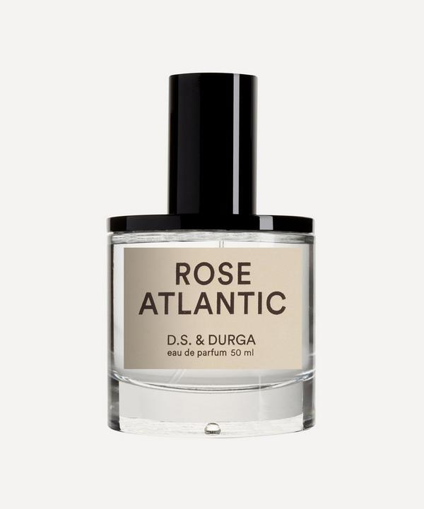 Rose Atlantic Eau de Parfum 50ml