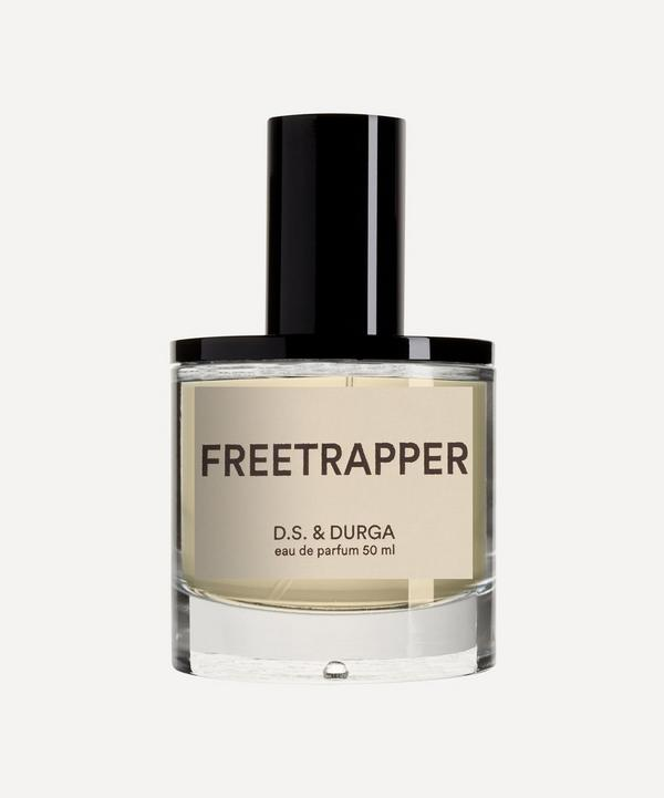 Freetrapper Eau de Parfum 50ml