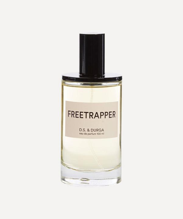 Freetrapper Eau de Parfum 100ml