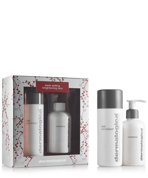 Best-Selling Brightening Duo Gift Set