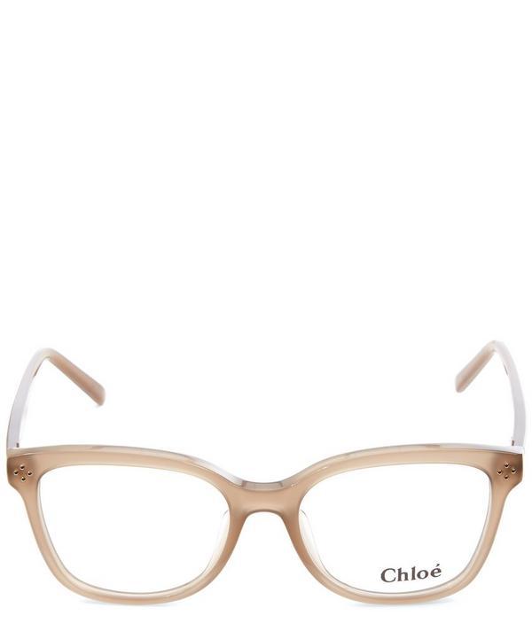 Boxwood Glasses