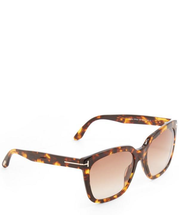 Amarra Sunglasses