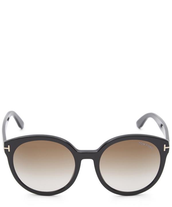 Philippa Sunglasses