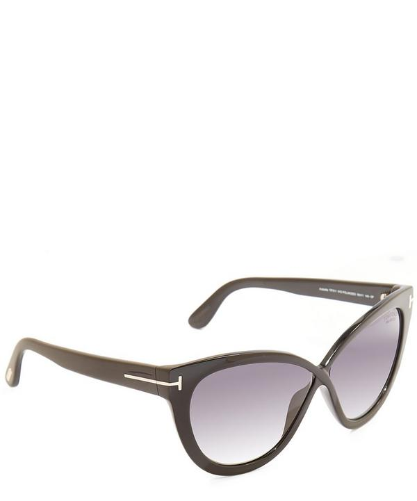 Arabella Sunglasses