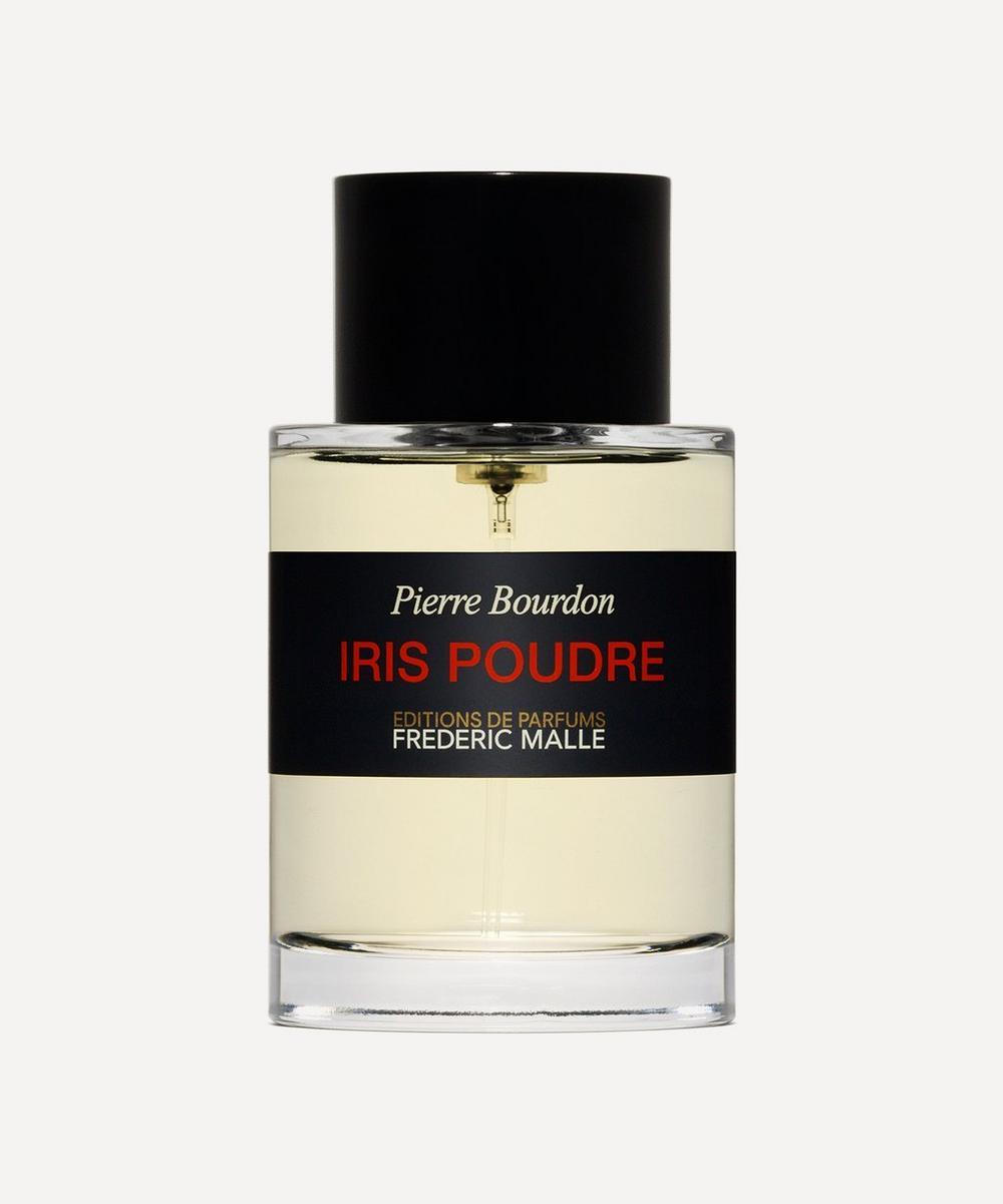 Iris Poudre Eau de Parfum 100ml