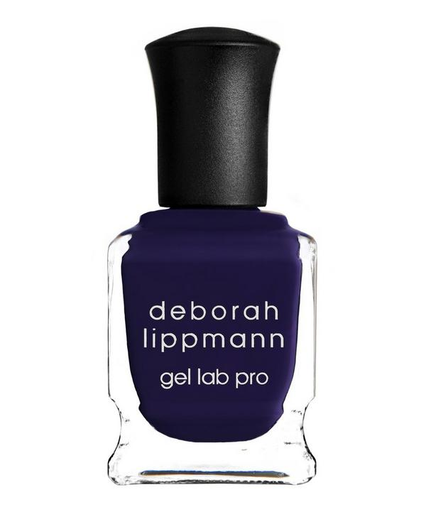 Gel Lab Pro in After Midnight