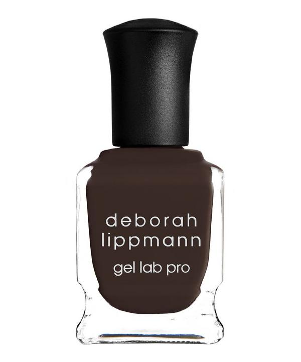 Gel Lab Pro in Out Of The Woods