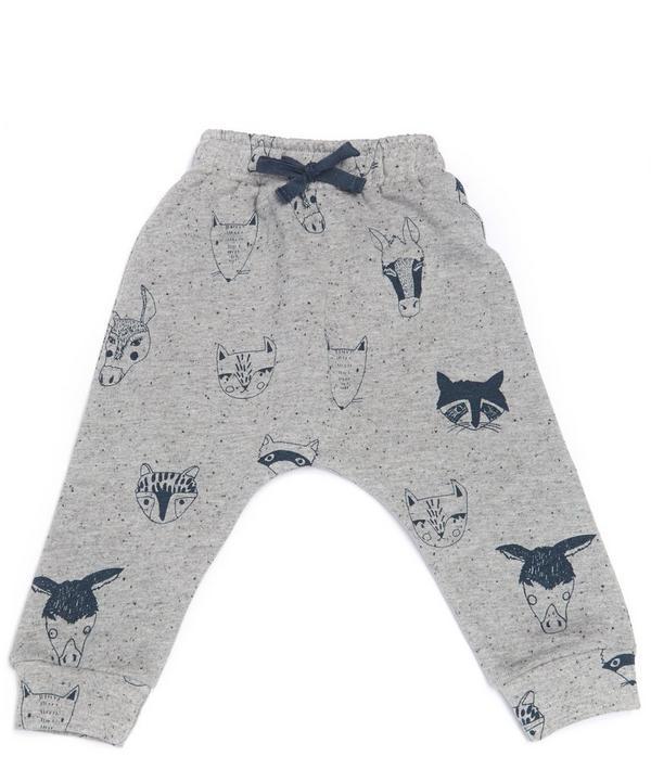 Meo Sweatpants