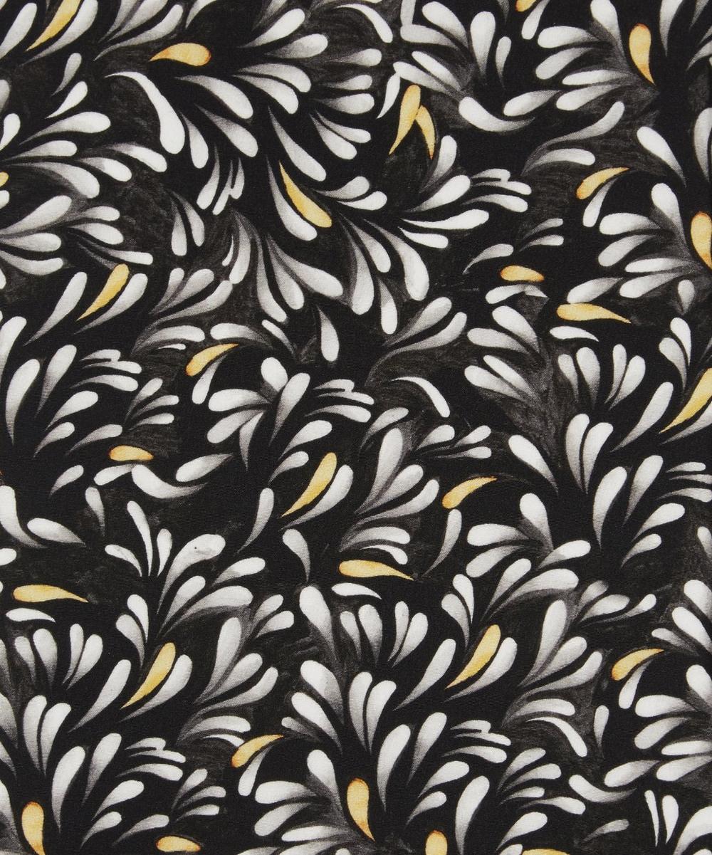 Drift Silk Crepe de Chine