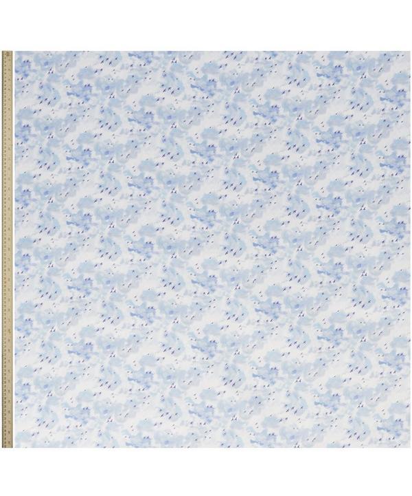 Silver Lining Belgravia Silk Satin