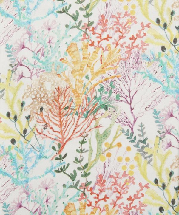 Reef Belgravia Silk Satin