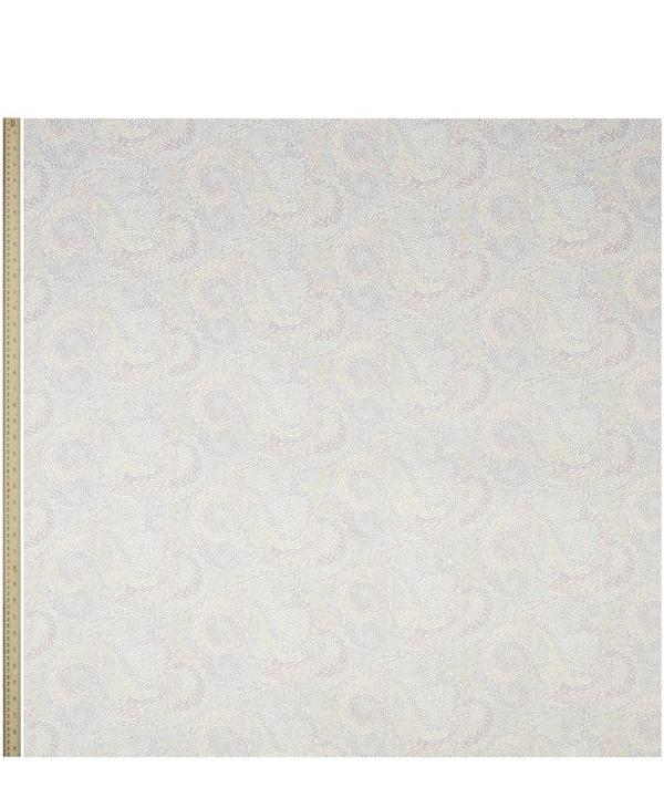 Shoals Belgravia Silk Satin