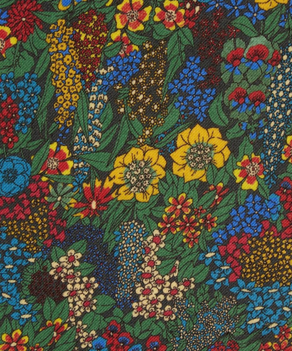 Ciara Lilestone Wool